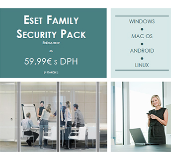 ikony_eset_family_security_pack